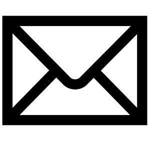 e-mailadres Hazenberg Tuinkassen en Orangerieën