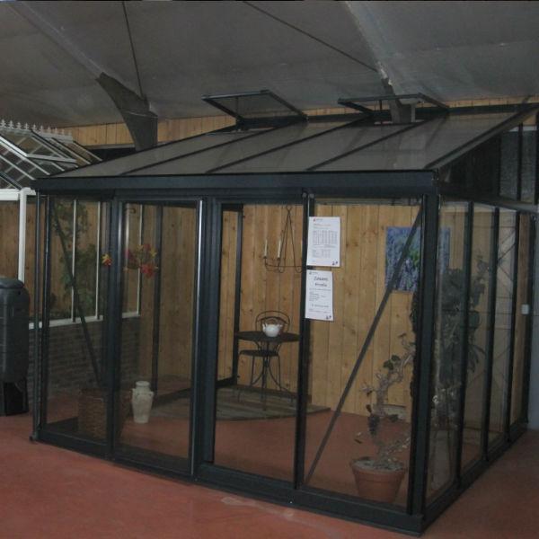 muurkas Janssens
