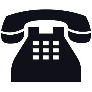 telefoonnummer Hazenberg Tuinkassen en Orangerieën