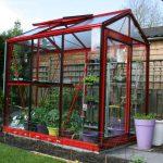 ACD tuinkas: degelijke kwaliteit, scherp geprijsd