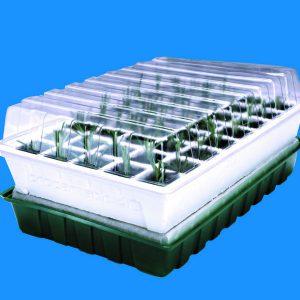 zelfbewatering propagator