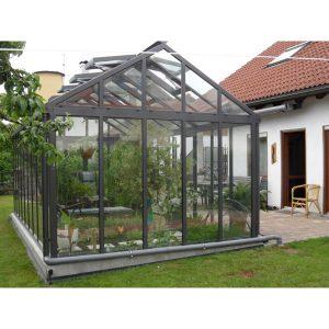 Hoklartherm Vario 300x300