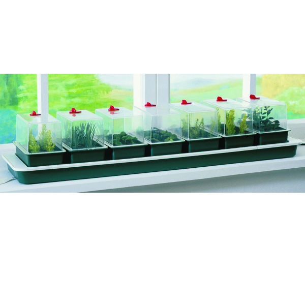 mini kas propagator super 7