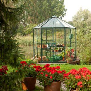 orangerie oranjerie VitaVia