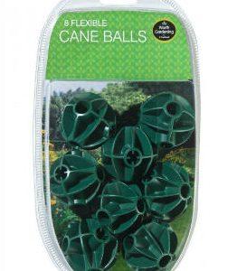 Cane_balls