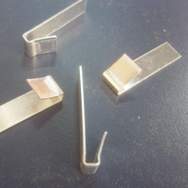 tuinkas S-clip