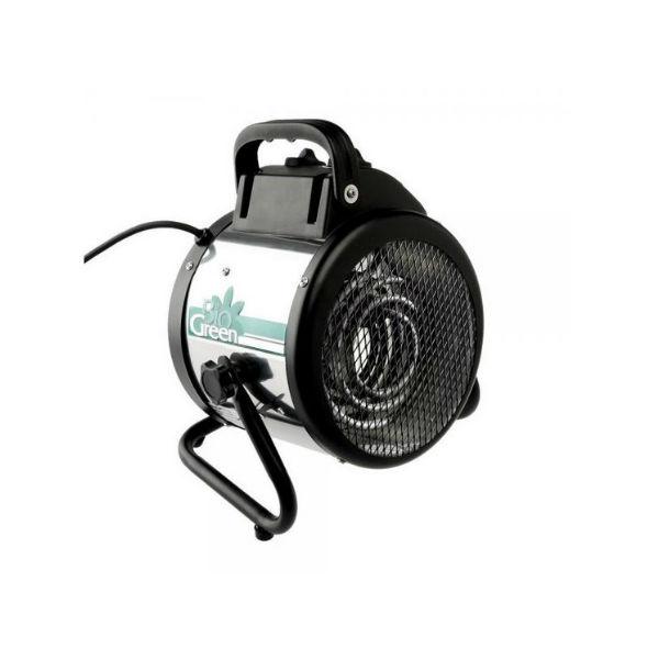 Ventilatorkachel Palma