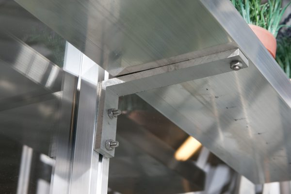 Schap Filclair