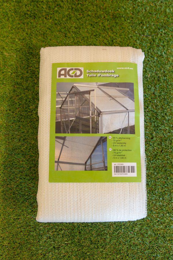 Schaduwdoek ACD 180