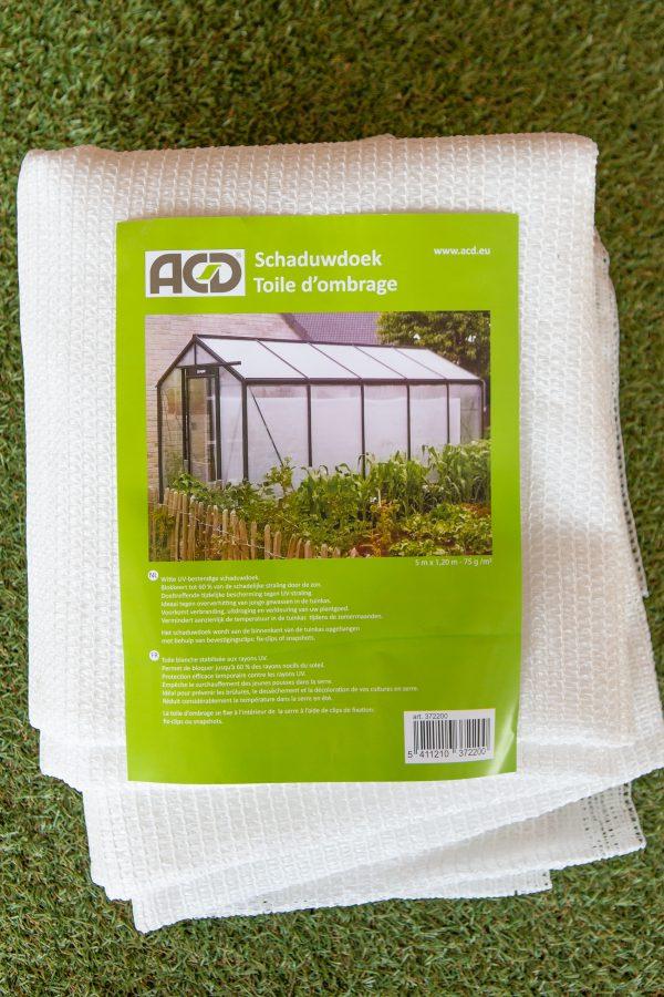 Schaduwdoek ACD 120