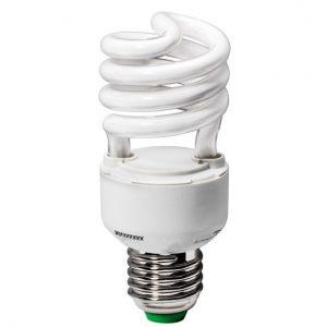 vervanglamp biogreen L15