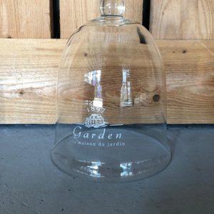Kweekklokken 'Garden'