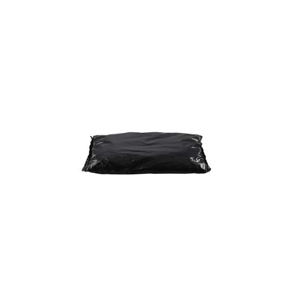 Champignon kweekset