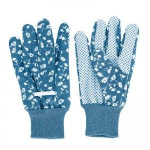 Handschoenen Esschert Design
