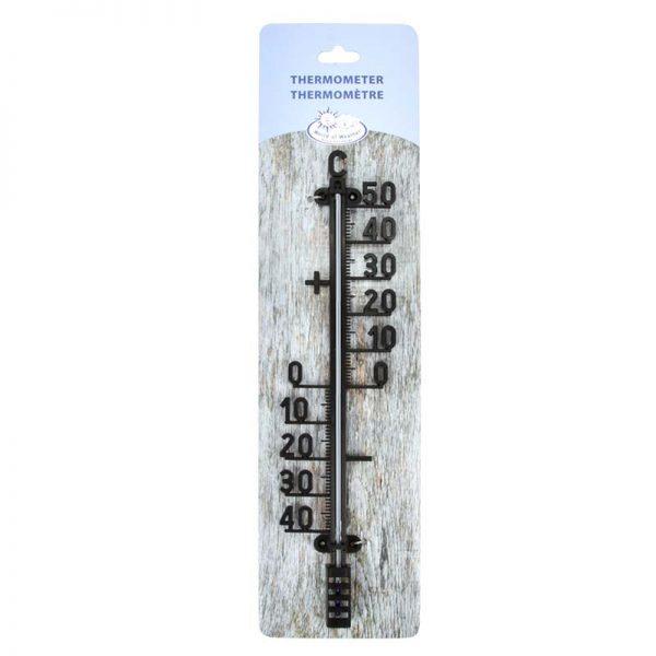 Thermometer Esschert Design